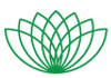 Waterlily Australia Clean Solutions