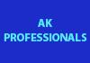AK Professionals