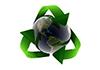 Karratha Environmental Crushing