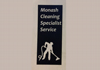 Monash Cleaning Specialist Service