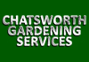 Chatsworth Gardening Services