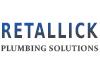 Retallick Plumbing Solutions