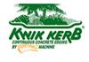 Kwik Kerb Greystanes