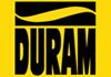 Duram Products WA