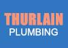 Thurlain Plumbing