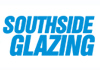 Southside Glazing