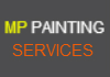 MP Professional Painting Services
