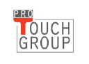 Pro Touch Group