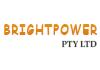 Brightpower Pty Ltd