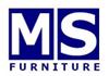 MS Furniture