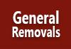General Removals