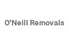 O'Neill Removals