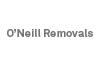O'Neill Removals
