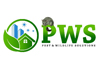 Pest & Wildlife Solutions