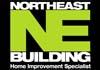 Northeast Building