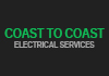 Coast to Coast Electrical Services