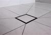 Bryce Ireland - Wall & Floor Tiling