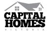 Capital Homes Victoria