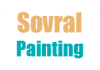 Sovral Painting