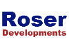 Roser Developments