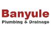 Banyule Plumbing & Drainage