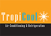 Tropi-Cool Air Conditioning Refrigeration & Marine