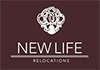 New Life Relocations