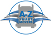 A - Z SMART MOVERS