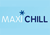 Maxichill Refrigeration And Air Conditioning