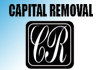 Canberra Capital Removals & Relocations