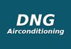 DNG Airconditioning