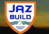 Jaz Build