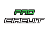 Pro Circuit Data and Electrical