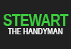 Stewart the Handyman