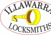 Illawarra Locksmiths