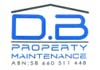 DB Property Maintenance