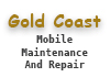 Gold Coast Mobile Maintenance And Repair