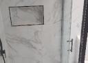 HM Professional Tiling Services
