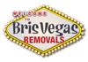 Bris Vegas Removals Pty Ltd