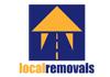 Local Removals (SA) Pty Ltd