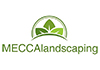 Mecca Landscaping