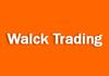Walck Trading