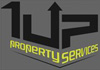 One Up Property Services