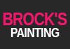 Brock's Painting