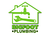 BIGFOOT PLUMBING