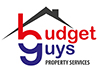 Budget Guys Property Services