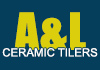 A&L Ceramic Tilers