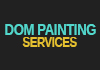 Dom Painting Services
