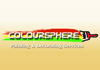 Coloursphere