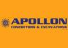 Apollon Excavations